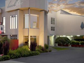 motels motel accommodation in taupo rh taupo info