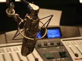 TAUPO RADIO STATIONS | Taupo Information
